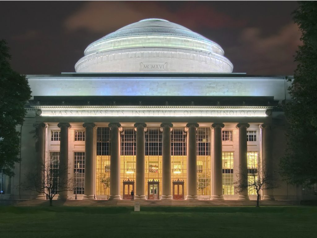 1-massachusetts-institute-of-technology-mit--its-not-all-that-surprising-that-one-of-the-worlds-most-prestigious-universities-is-also-home-to-the-worlds-top-computer-science-and-information-systems-cours