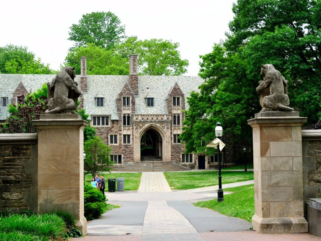 10-princeton-university--located-in-new-jersey-this-ivy-league-establishment-usually-scores-well-across-the-board-it-received-a-qs-ranking-of-856-for-its-computer-science-and-information-systems-courses