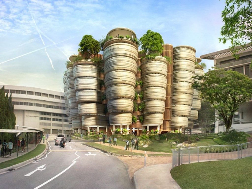 14-nanyang-technological-university-singapore-ntu--young-and-research-focused-ntu-singapore-is-ranked-13th-globally-in-the-qs-world-university-rankings-its-computer-science-and-information-systems-course