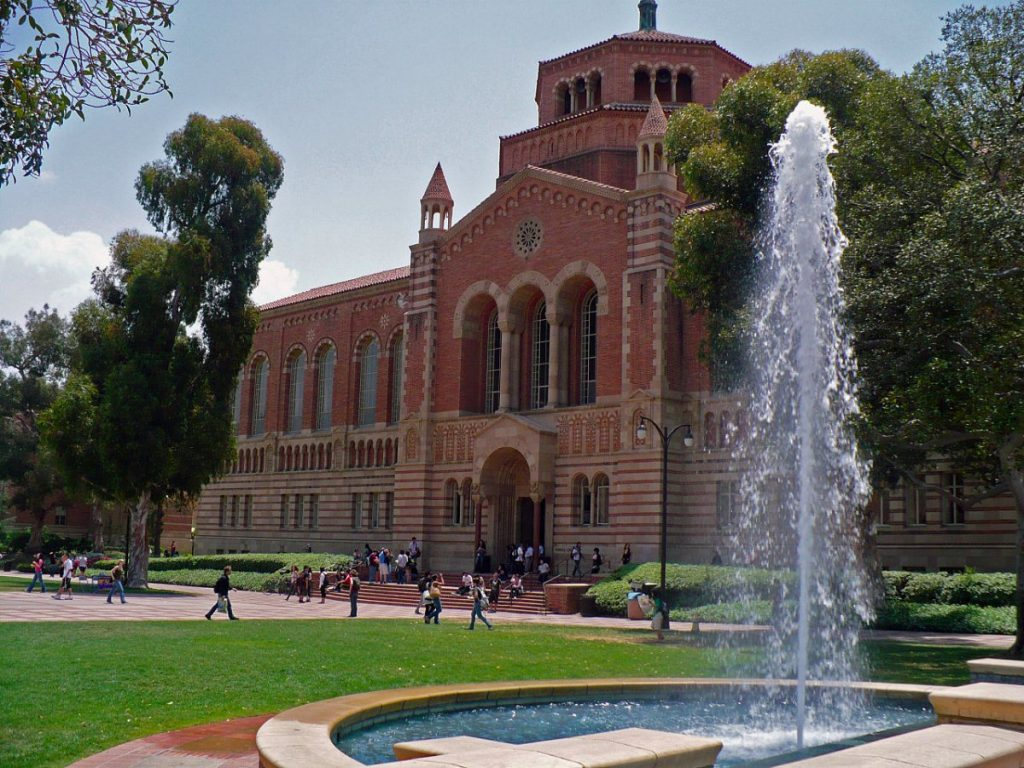 16-university-of-california-los-angeles-ucla--ucla-is-home-to-around-43000-students-the-institutions-computer-science-and-information-systems-courses-score-828-on-the-qs-rankings