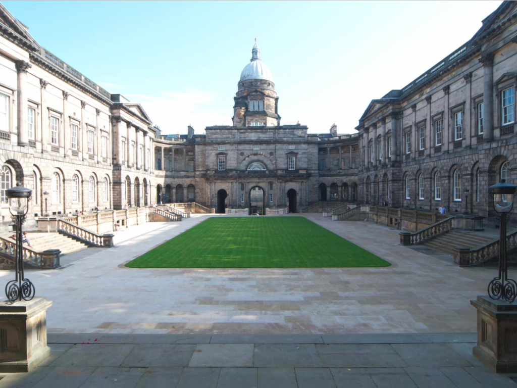 20-the-university-of-edinburgh--founded-in-1582-the-university-is-the-6th-oldest-university-in-the-english-speaking-world-and-one-of-scotlands-ancient-universities-the-institution-is-close-to-billion-dol