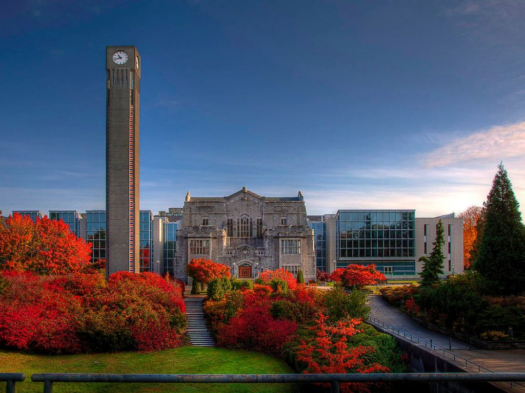 24-university-of-british-columbia-ubc-some-of-ubcs-computer-science-and-information-systems-courses-are-so-popular-that-there-are-waiting-lists-in-place-they-achieved-a-qs-score-of-806