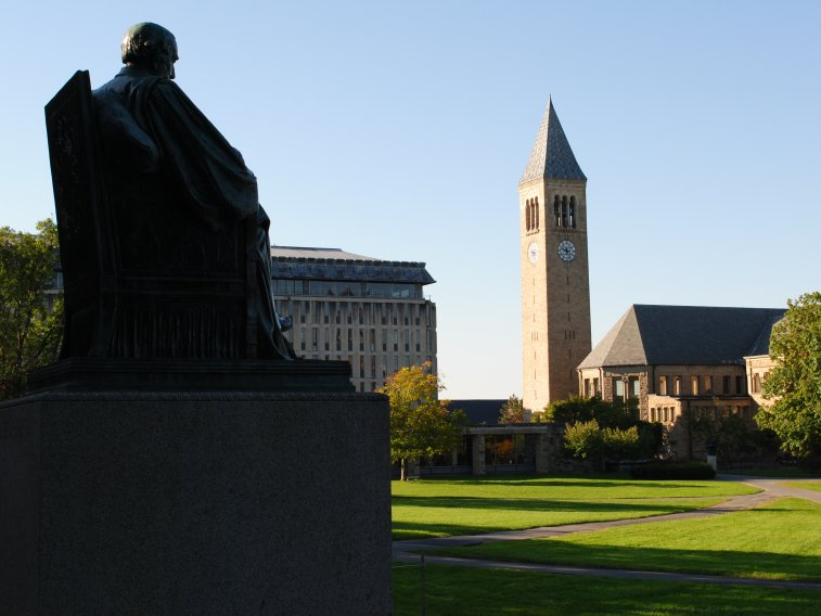 26-cornell-university--tied-in-at-26th-is-cornell-university-the-ivy-league-institution-was-also-given-a-qs-score-of-804-for-its-computer-science-and-information-systems-offerings