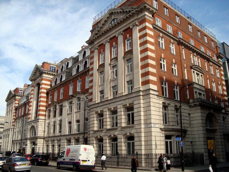 33-ucl-university-college-london