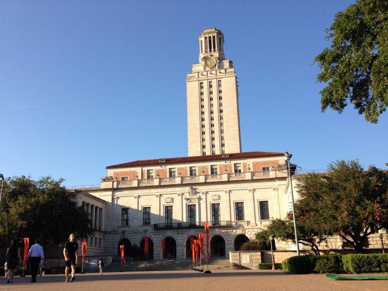 34-university-of-texas
