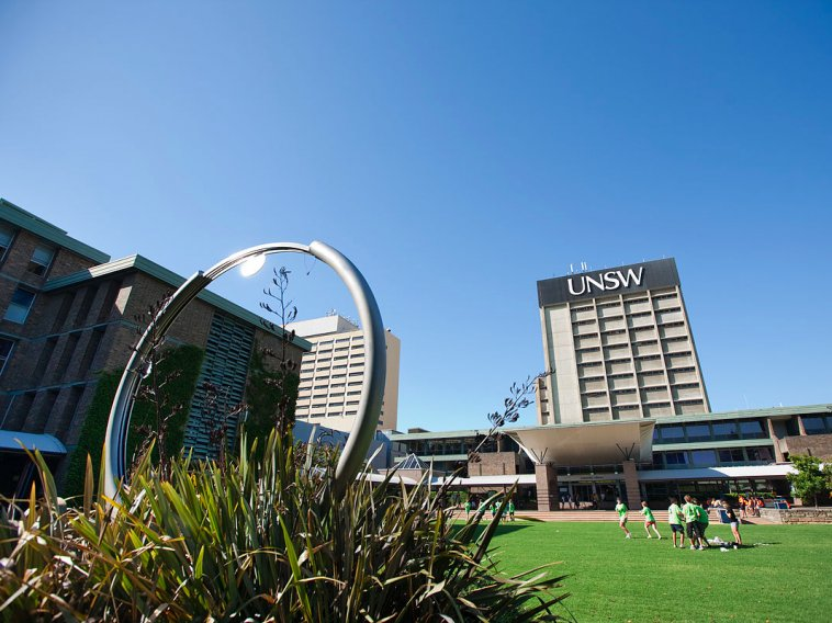 35-the-university-of-new-south-wales-unsw-australia