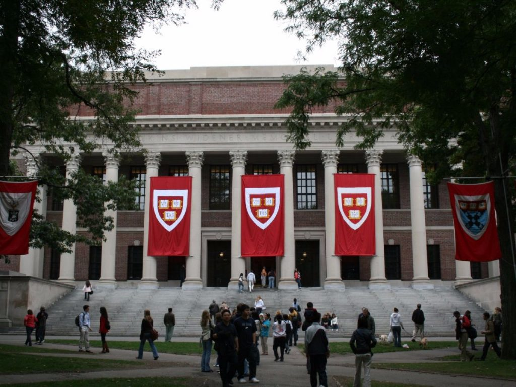 4-harvard-university--the-best-university-in-the-world-according-to-qs-doesnt-have-the-best-computer-science-and-information-systems-course-in-the-world-in-at-fourth-place-the-academic-powerhouse-that-fa