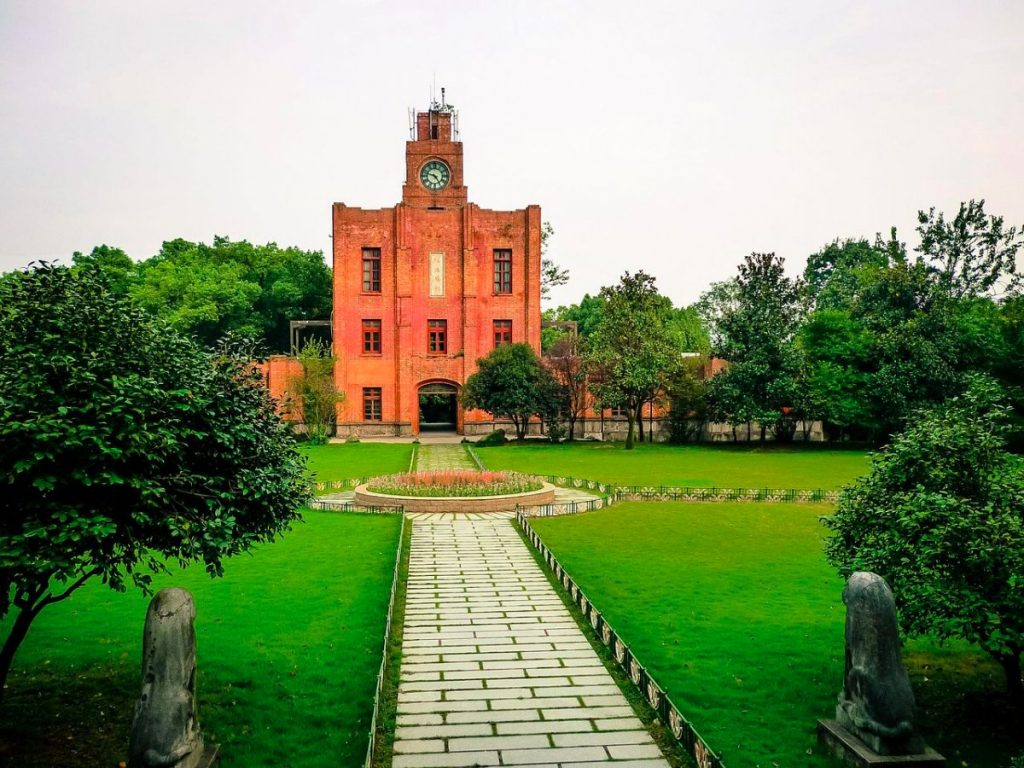44-shanghai-jiao-tong-university--founded-in-1896-this-chinese-institution-claims-to-have-strong-research-groups-in-the-areas-of-theoretical-computer-science-parallel-and-distributed-systems-computer-net