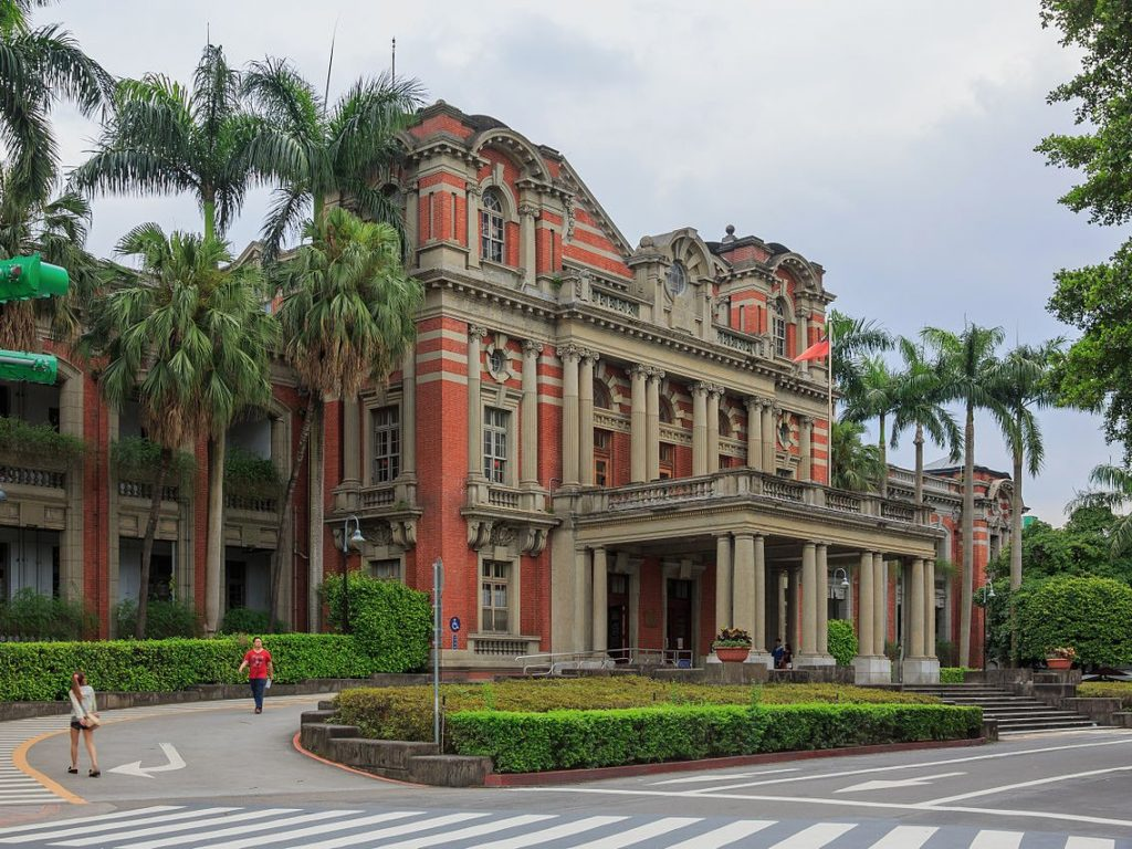 46-national-taiwan-university-ntu--ntu-gives-out-around-8000-degrees-a-year-with-some-of-those-going-to-computing-students-the-university-achieved-a-qs-score-of-760