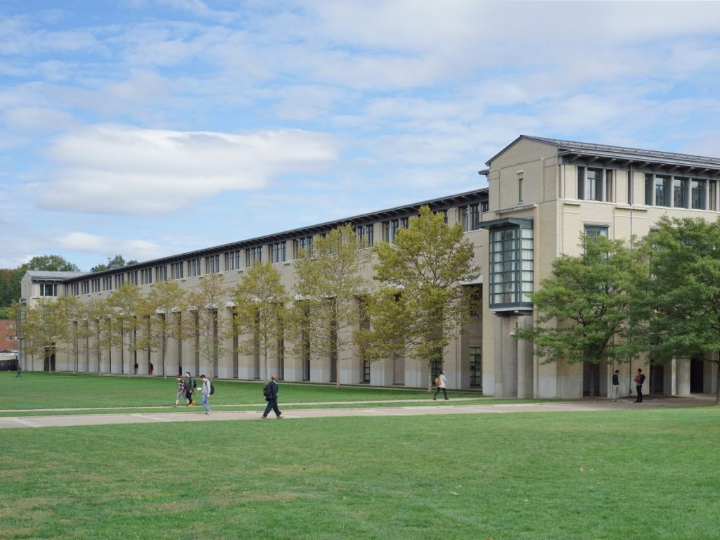 5-carnegie-mellon-university--this-private-research-university-in-pittsburgh-pennsylvania-may-not-have-the-same-international-reputation-as-harvard-and-stanford-but-its-computer-science-and-information-s