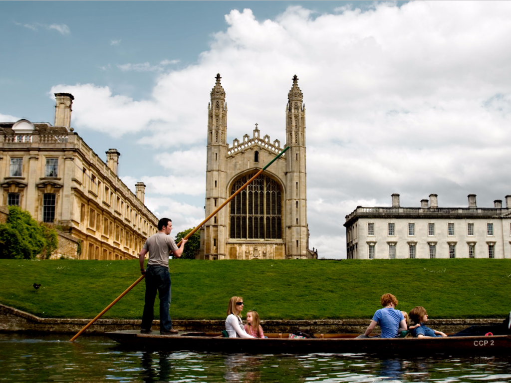 6-university-of-cambridge--the-city-of-cambridge-is-one-of-the-uks-biggest-technology-hubs-thanks-in-large-part-to-its-university-which-appears-at-the-top-of-many-global-university-rankings-the-universit