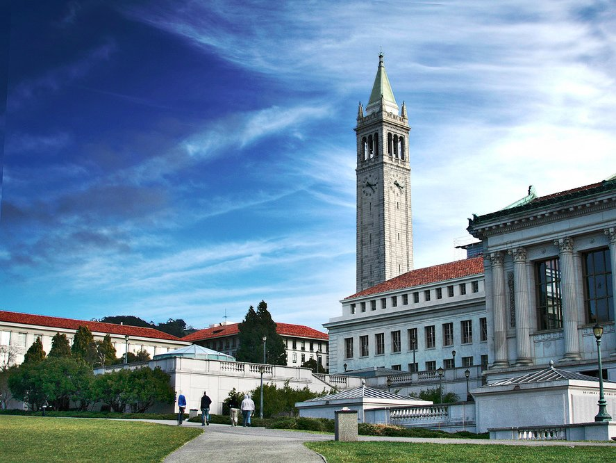 7-university-of-california-berkeley-ucb--located-just-over-the-water-from-san-francisco-berkeleys-grand-university-buildings-are-an-impressive-sight-the-universitys-computer-science-and-information-syste