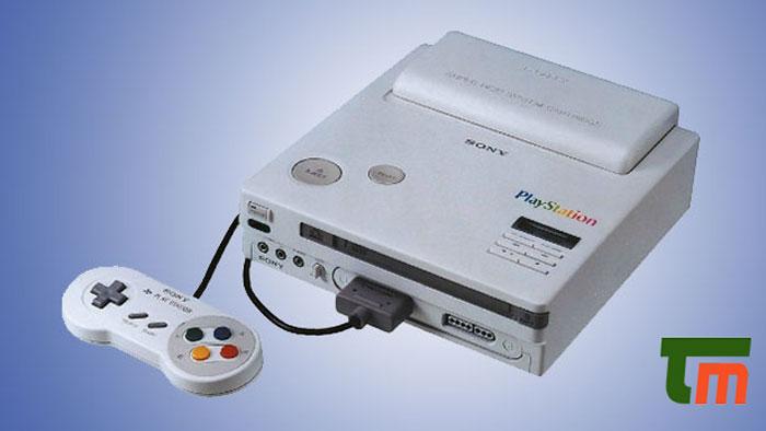 راهاندازی CD Rom دستگاه نینتندو - پلی استیشن
