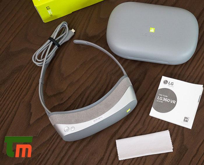 LG-360-VR-RevieI