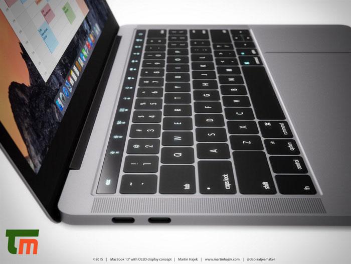 macbook-oled-