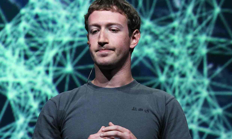 واکنش مارک زاکربرگ به انفجار موشک فالکون 9 و از بین رفتن ماهواره فیسبوک