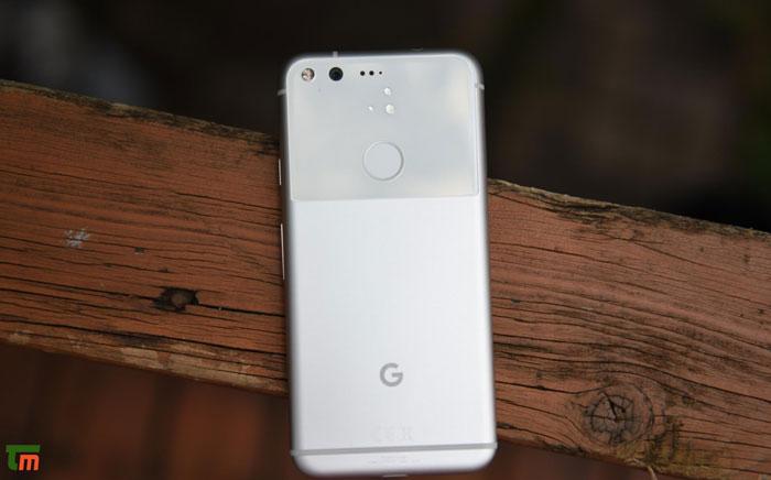 بررسی تخصصی گوگل پیکسل و گوگل پیکسل ایکس ال (Google Pixel و Google Pixel XL)