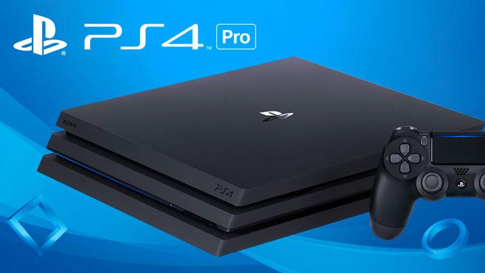 بررسی پلی استیشن 4 پرو (PS4 Pro): خوشقیمت و قوی اما نه خیلی قوی