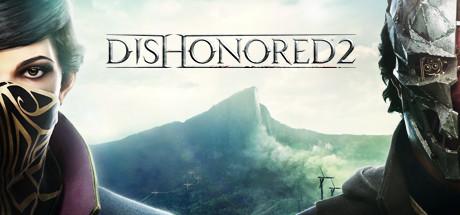 مقایسه گرافیک بازی Dishonored 2 روی پلتفرمهای مختلف