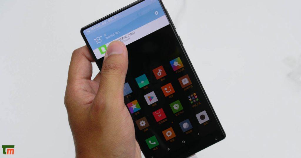 گوشی iphone برای میکس کردن