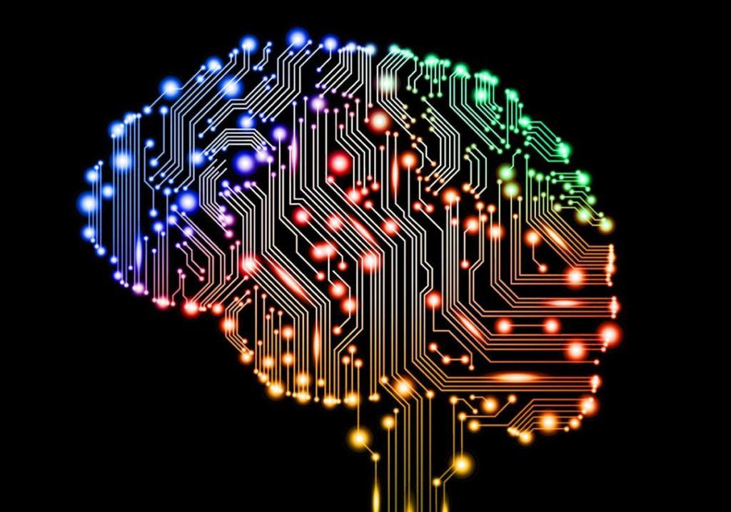 ساخت ویدئوهایی از آینده بوسیله هوش مصنوعی امکان پذیر شد