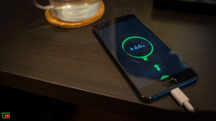 بررسی هواوی پی 10 و پی 10 پلاس (Huawei P10 & Huawei P10 Plus)