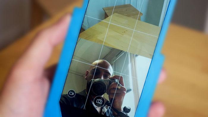تصاویر و مشخصات نوکیا 9 : نمایشگر 5.3 اینچی QHD، دوربین دوگانه و اسنپدراگون 835