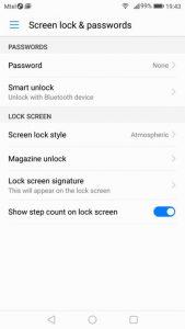 بررسی هواوی پی 10 لایت (Huawei P10 Lite)