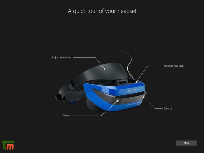 مشخصات ایکس باکس وان ایکس (Xbox One X)