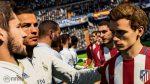 بازی فیفا 18 (FIFA 18)