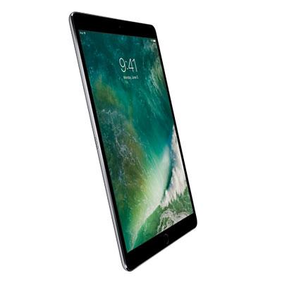 قیمت + مشخصات آیپد پرو 12.9 اینچی جدید (iPad Pro 12.9 New)