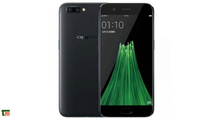 گوشی اوپو R11