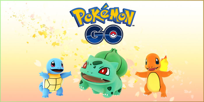 بازی پوکمون گو (Pokemon Go) بر اساس تحقیقات برای سلامتی مفید میباشد