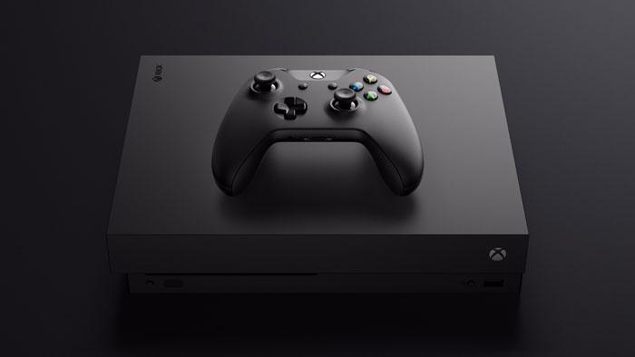 نکات مثبت و منفی درباره مشخصات ایکس باکس وان ایکس (Xbox One X)