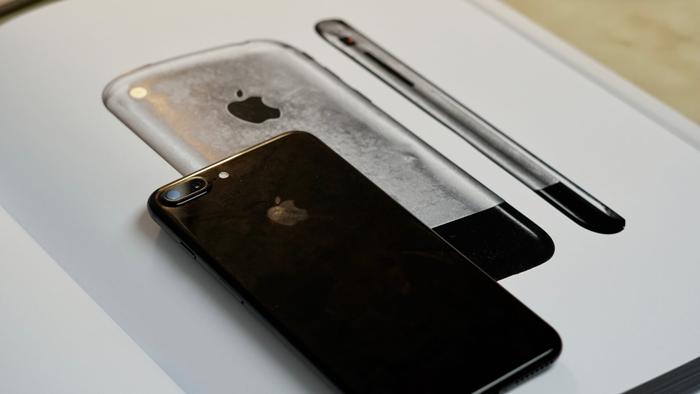 ال جی تنها تامین کننده باتری آیفون 9 برای سال آینده میلادی خواهد بود