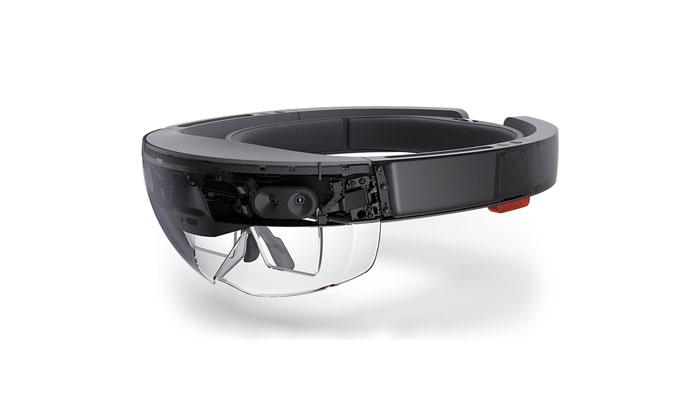 جزئیات هالولنز 2 | HoloLens 2.0 : اطلاعاتی اندک از سوی مایکروسافت منتشر گردید