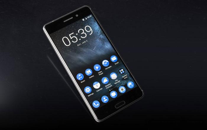 بررسی نوکیا 6 (Nokia 6): بازگشت قدرتمند نوکیا با هدایت فنلاندیهای کهنه کار