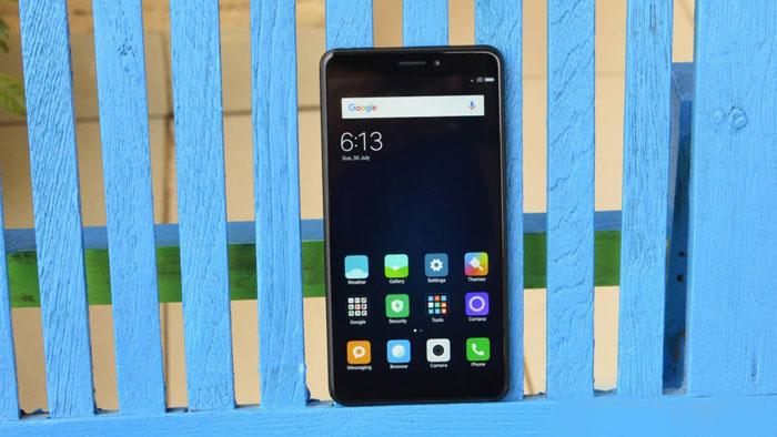 بررسی شیائومی می مکس 2 (Xiaomi Mi Max 2): غول دوست داشتنی 6.44 اینچی