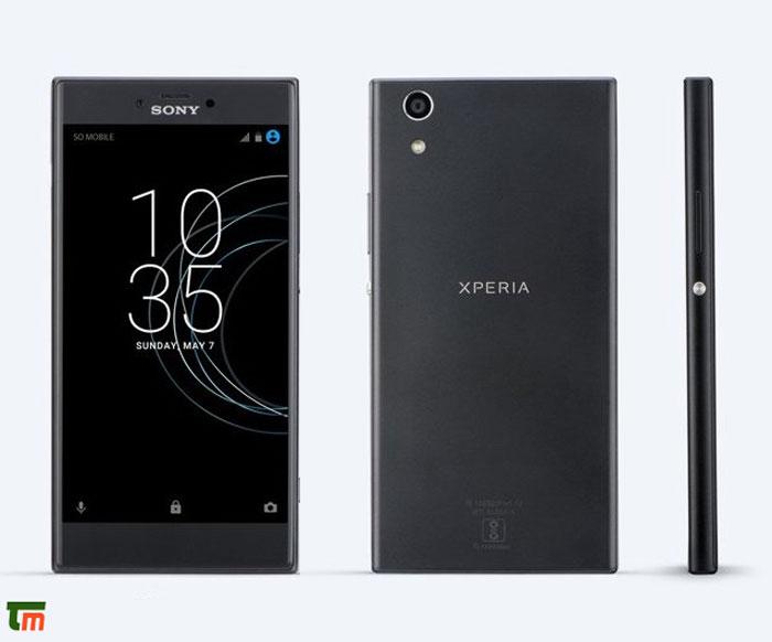 سونی اکسپریا آر 1 و آر 1 پلاس (Xperia R1 & R1 Plus)